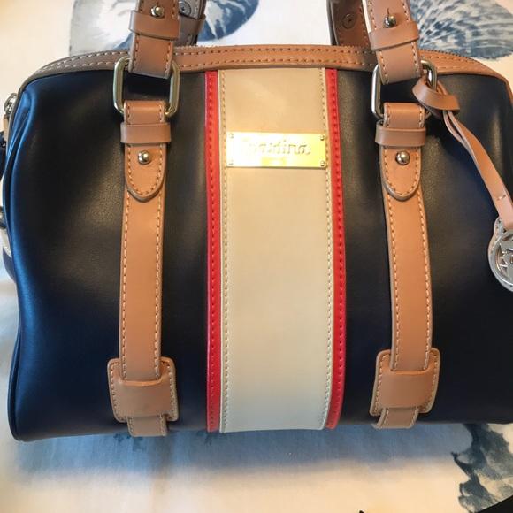 Spartina 449 Handbags - Spartina bag